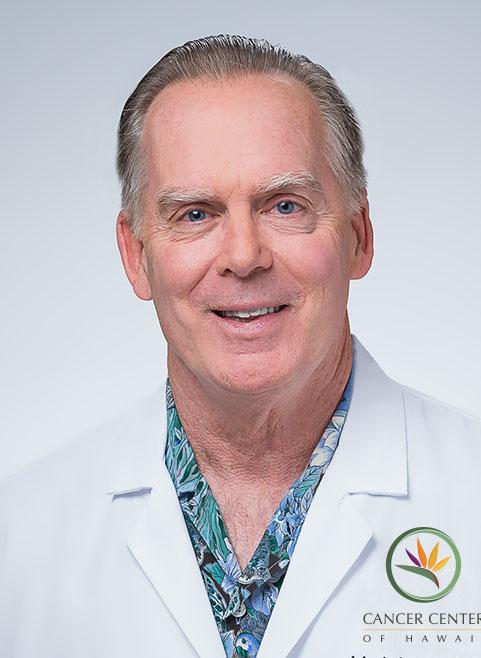 Dr. John L. Lederer
